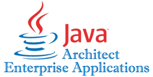 Architect Enterprise Applications with Java EE