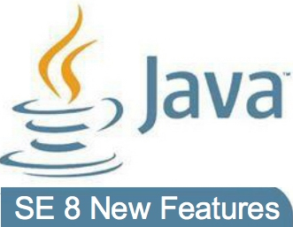 java se 8 new features kurse