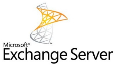 Microsoft Exchange Server Kurse