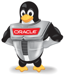 Oracle Linux und Oracle VM