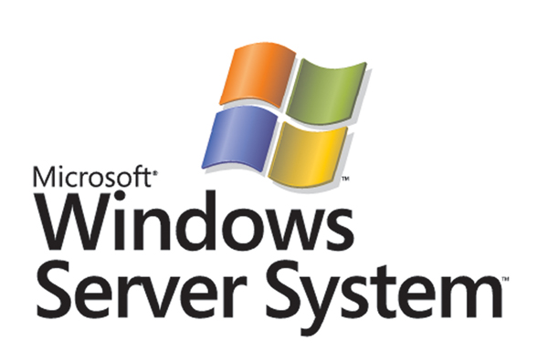 Windows Server 2008 Kurse